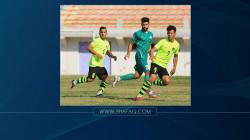الأحد المقبل موعد المباراة الفاصلة للفائز بالمركز الثالث في دوري الدرجة الأولى