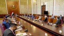 العراق يحدد موعداً جديداً لبدء حظر التجول ويتخذ قرارات اخرى