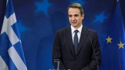 """لـ""""أسباب أمنية"""".. رئيس حكومة اليونان يؤجل زيارة بغداد واربيل"""