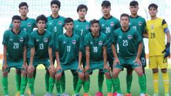 كورونا يؤجل بطولة العرب للناشئين لكرة القدم