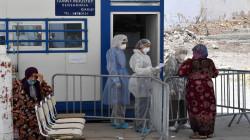 كورونا يطيح بالمنظومة الصحية في تونس