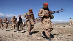 حركة طالبان تُسيطر على أهم معبر حدودي مع إيران