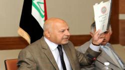 خبير كروي: أعظم مدرب بالعالم لن يفعل شيئاً للمنتخب العراقي