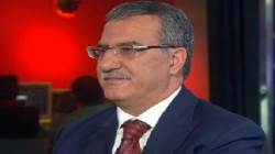 Iraq's Takadum Party: uncontrolled weapons may affect the voter turnout in the upcoming elections