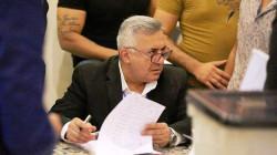 ذي قار.. جماهير كروية غاضبة تحاصر إياد بنيان وتتهم عدنان درجال (فيديو)