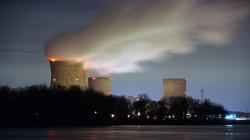 السفارة الأمريكية: داعش خطط للوصول إلى مواد نووية في روسيا