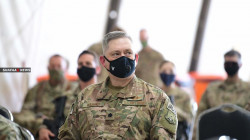 """البنتاغون يستبعد """"الحل العسكري"""" في العراق: إيران تُدبر الهجمات على قواتنا"""