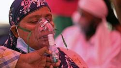30 مليون إصابة بكورونا في الهند