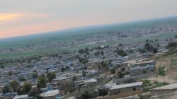مقابل 50 ألف دولار .. داعش يفرج عن راعٍ اختطفه قبل أيام جنوب شرق الموصل