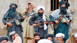 Taliban claims to control most of Afghanistan after rapid gains
