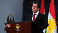 PM Barzani on his government's second anniversary: we are a success