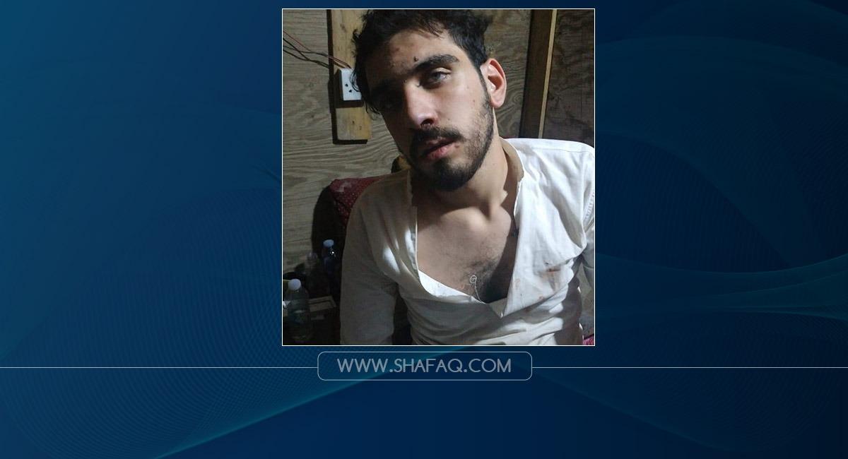 العثور على ناشط عراقي بعد يوم من فقدان أثره في بغداد