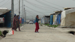 Iraqi government approves a plan to return IDPs to their hometowns