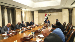 الكاظمي لمجلس المفوضين: الحكومة ستقدم كل الاحتياجات التي تضمن نزاهة الانتخابات