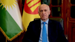 KDP comments on the PUK internal feud