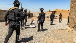 Report: 'They will never let go': ISIS fighters regroup in the heart of Iraq