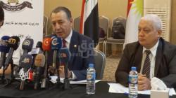 حکومەت هەرێم کوردستان: یاسایل ئیمە مقەیەتی پێکهاتە ژیر هەڕەشەیلەی عراق کەن