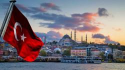 Iraqis take over the real estates market in Turkey