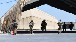 """اطالة الوجود الامريكي في العراق.. """"بلومبيرغ"""" تستعرض لائحة طويلة للأسباب"""