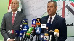 "Dhi Qar Governor announces thwarting an attack to ""Burn down"" Nasiriyah city"