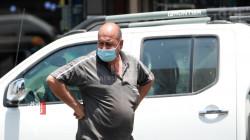 """إقليم كوردستان يسجل أعلى حصيلة إصابات بفيروس كورونا خلال 2021 ويحذر من """"دلتا"""""""