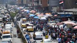 خلال 2020.. العراق يسجل اكثر من مليون وربع المليون ولادة حيّة