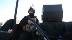 """القوات العراقية تطيح بـ""""أسد أمنية داعش"""" في نينوى"""