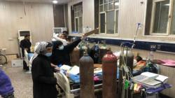 إقليم كوردستان يعلن استعداده لإغاثة واستقبال المصابين بحريق الناصرية