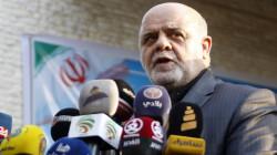 """إيران تبدي استعدادها لإستقبال جرحى حادثة مستشفى """"الحسين"""" في الناصرية"""