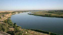 العراق يكشف عن الإيرادات السنوية لنهري دجلة والفرات