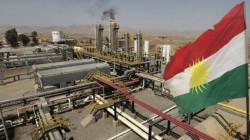 كوردستان تعلن توقف جميع وحدات الإنتاج في شركة دانة غاز