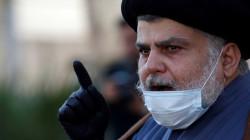 al-Sadr calls on to punish the negligent on Al-Hussein Hospital's fire