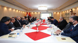 Iraq makes a contract with a Chinese Company to work in Al-Faw