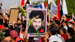 شبل الزيدي للصدر: الانسحاب من الانتخابات يكون عبر المفوضية
