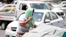 """الأنواء الجوية.. إقليم كوردستان والعراق على موعد مع عيد """"ساخن"""""""
