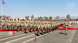 الحكومة العراقية تقر مشروع قانون التجنيد الإلزامي