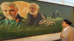 في زيارة غير معلنة.. وزير الاستخبارات الإيرانية يصل بغداد