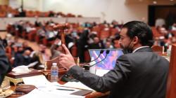 Al-Halboosi invites Iraqi political actors for an urgent meeting