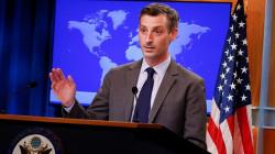 واشنطن: العودة للاتفاق النووي سيجعلنا بموقف أقوى في مواجهة هجمات الفصائل