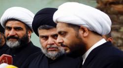 التيار الصدري يعلن أول إجراءات المقاطعة.. والعصائب تعارض: الانتخابات مطلب المتظاهرين