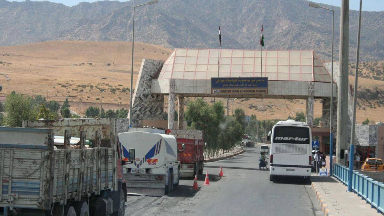 إقبال كبير من سكان إقليم كوردستان على السياحة في تركيا