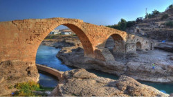Tourism increased by 77% in Duhok last June, official reveals