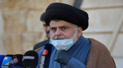 Al-Halboosi and al-Hakim urging al-Sadr to renounce his decision on withdrawing from elections