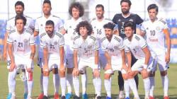 إدارة نادي الزوراء تطمح للفوز بكأس العراق للمرة 17