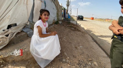 Security concerns hinder the return of villages in Kirkuk and Saladin, local officials