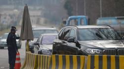 باكستان.. اختطاف ابنة سفير وتعذيبها بوحشية