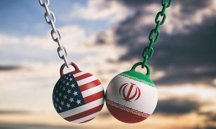 واشنطن: طهران تماطل للتهرب من اللوم عن الأزمة الحالية