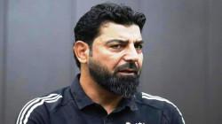 حمزة هادي: جاهزون لمواجهة الزوراء وطموحنا اللقب