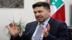 Lebanon's energy ministry to visit Baghdad next week