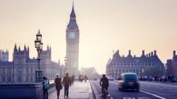 """""""يوم الحرية"""".. بريطانيا ترفع قيود الصحية الخاصة بكورونا"""